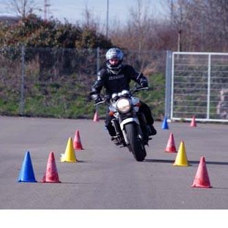 Ab ajokortti moottoripyörä